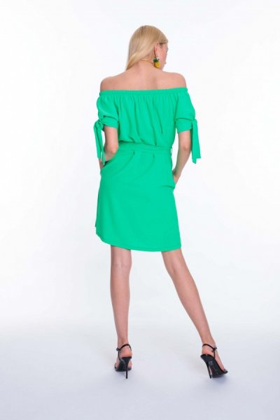Lynn ruha