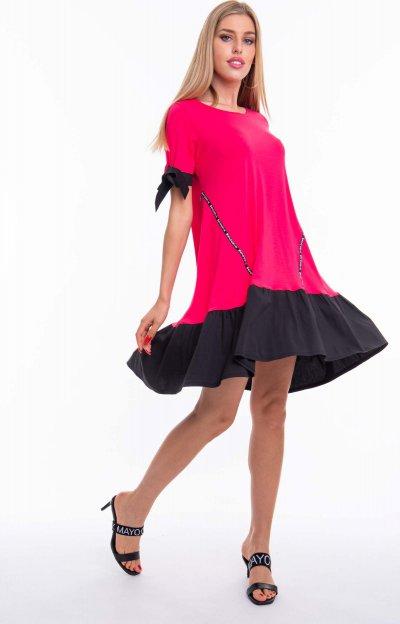 Lucca ruha
