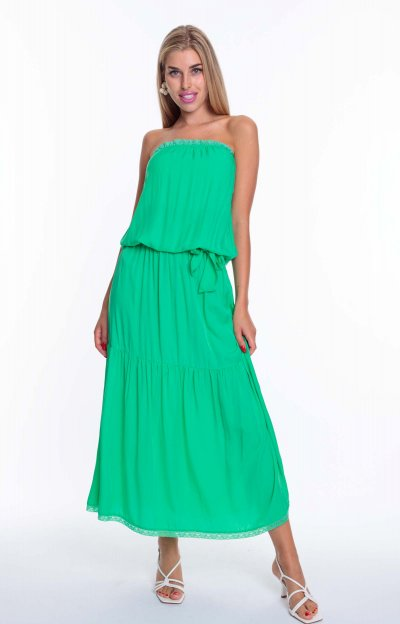 Marbella ruha