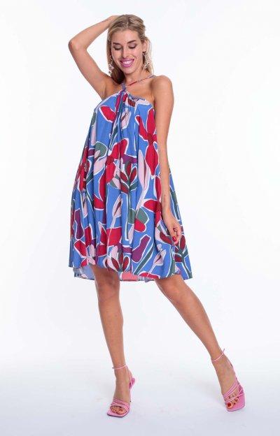 Aperol ruha